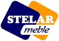 STELAR  Meble na wymiar Kraków